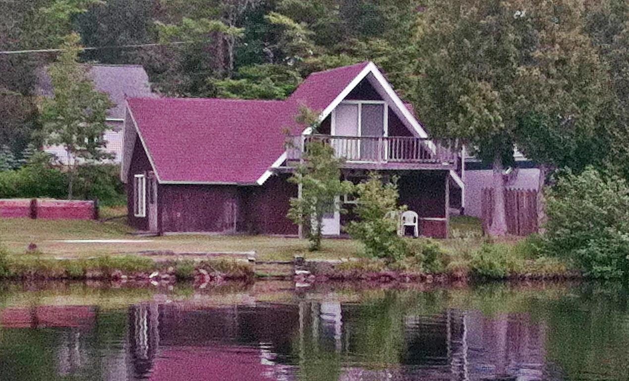 Real Estate for Sale, ListingId: 31855390, Florence,WI54121
