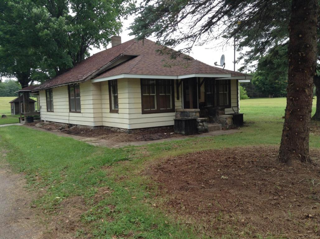 Photo of N18523 Ten Acre Road  Goodman  WI