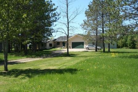 Real Estate for Sale, ListingId: 32326881, Porterfield,WI54159