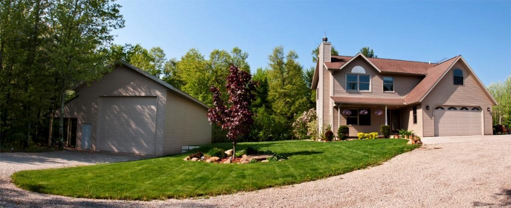 Real Estate for Sale, ListingId: 32641484, Marinette,WI54143