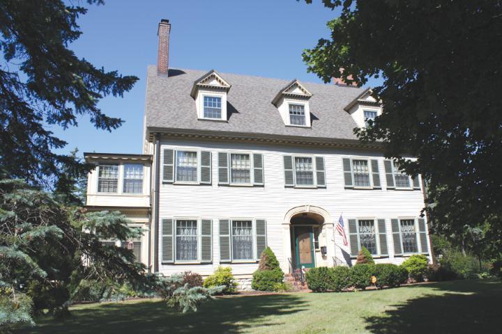 Real Estate for Sale, ListingId: 33053982, Marinette,WI54143