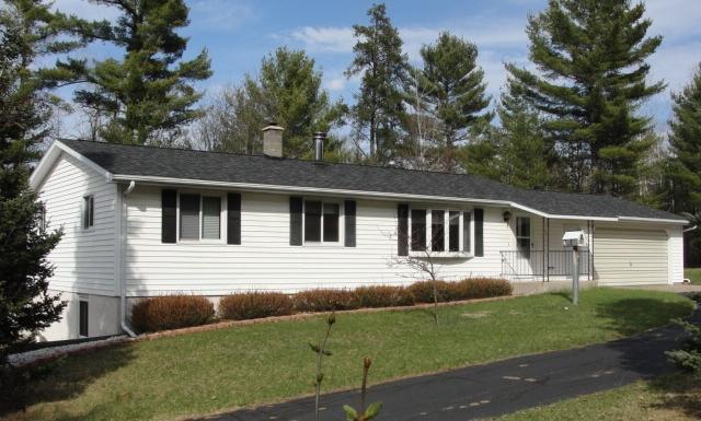 Real Estate for Sale, ListingId: 33308422, Pembine,WI54156