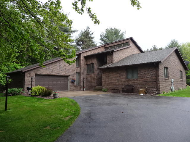 Real Estate for Sale, ListingId: 33592580, Marinette,WI54143