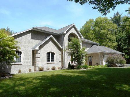 Real Estate for Sale, ListingId: 33641416, Marinette,WI54143