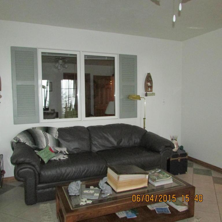 Real Estate for Sale, ListingId: 33692877, Pound,WI54161