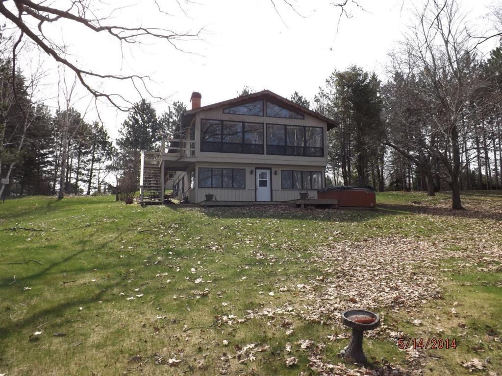 Real Estate for Sale, ListingId: 31465404, Crivitz,WI54114