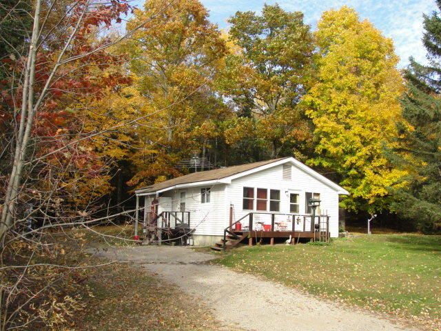 Photo of W7910 Maple Road  Amberg  WI