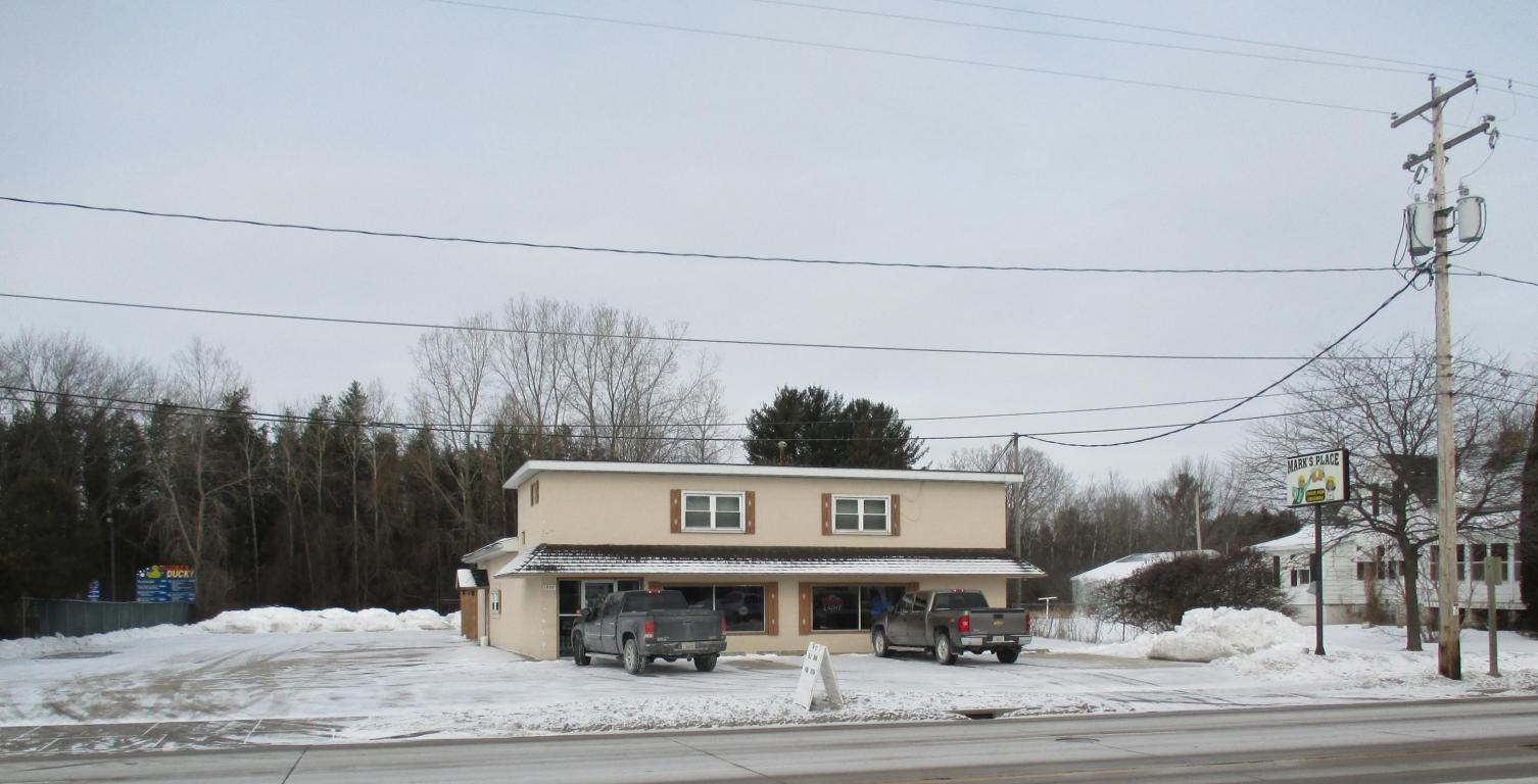Real Estate for Sale, ListingId: 37250650, Marinette,WI54143
