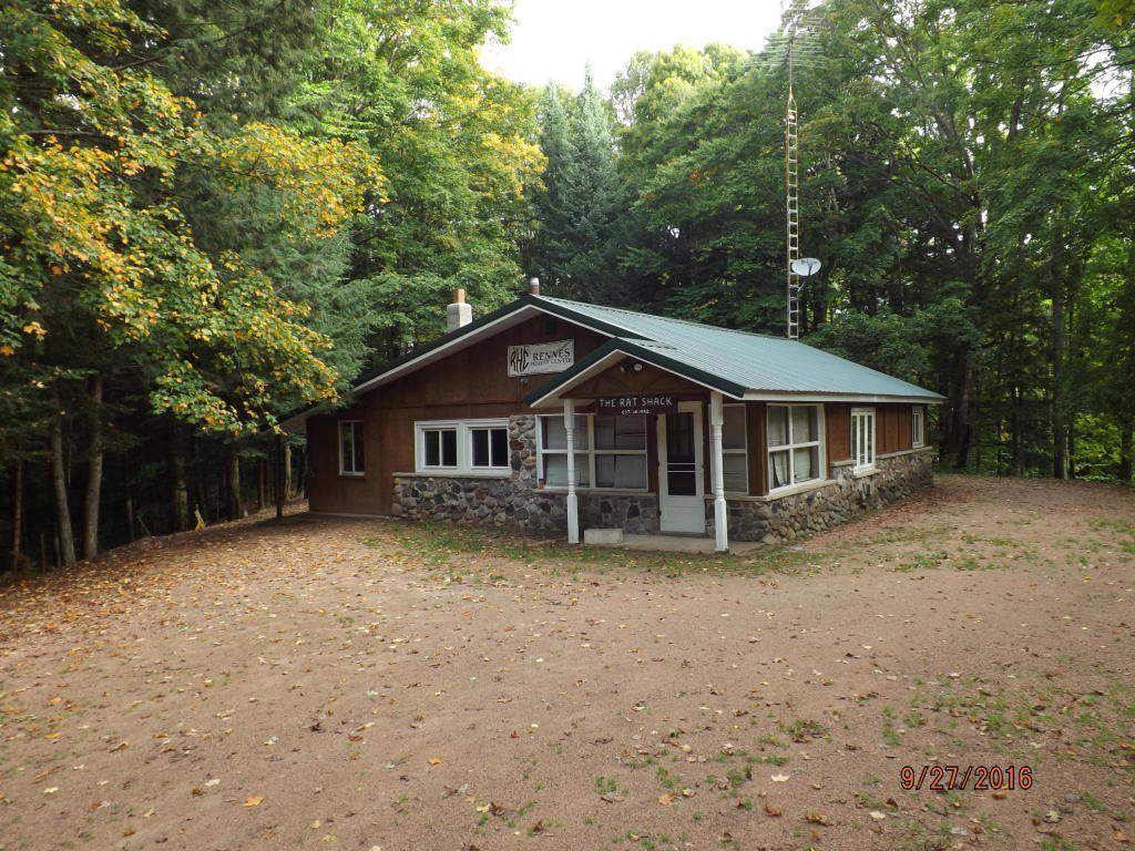 Photo of W15416 County Road C  Silver Cliff  WI