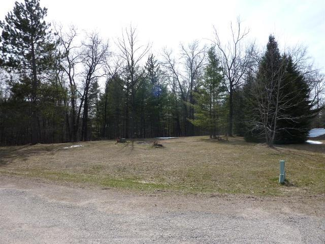 Real Estate for Sale, ListingId: 37267781, Crivitz, WI  54114