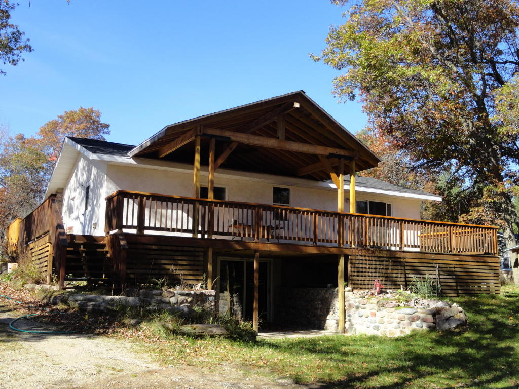Photo of N12004 Whispering Pines Lane  Silver Cliff  WI