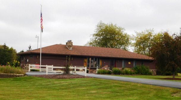 Photo of W4523 County Road G-12  Stephenson  MI