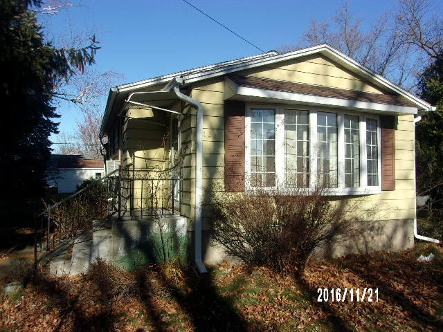 Photo of 1120 37th Avenue  Menominee  MI