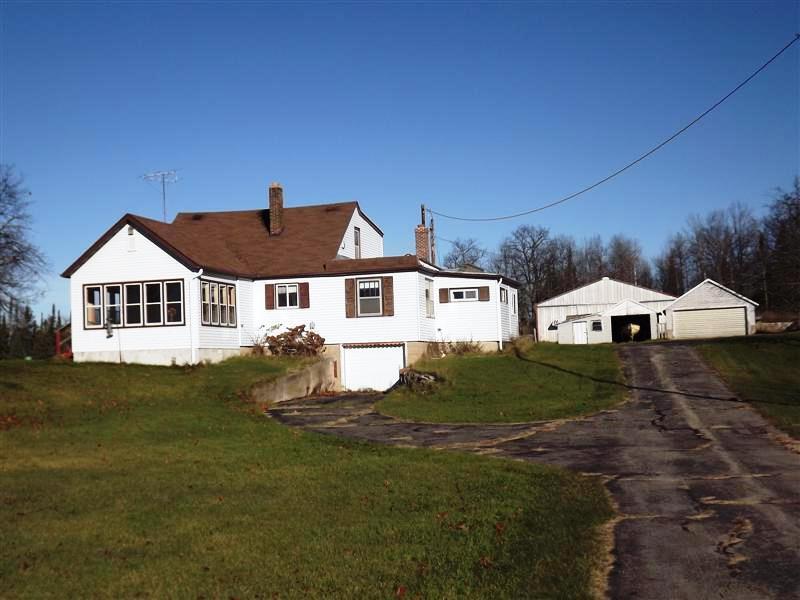 Photo of W7894 CR 356  Stephenson  MI