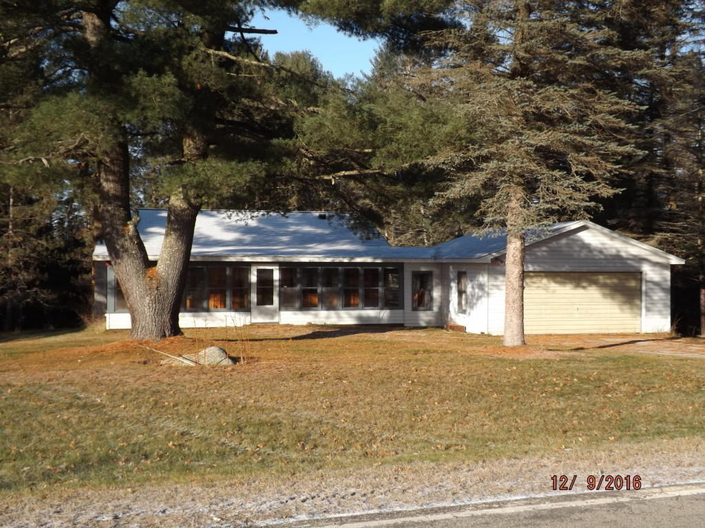 Photo of N14235 Northway Drive  Athelstane  WI