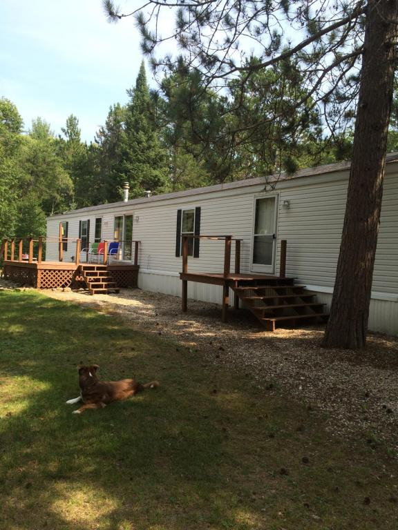 Photo of W13318 Cty C  Silver Cliff  WI
