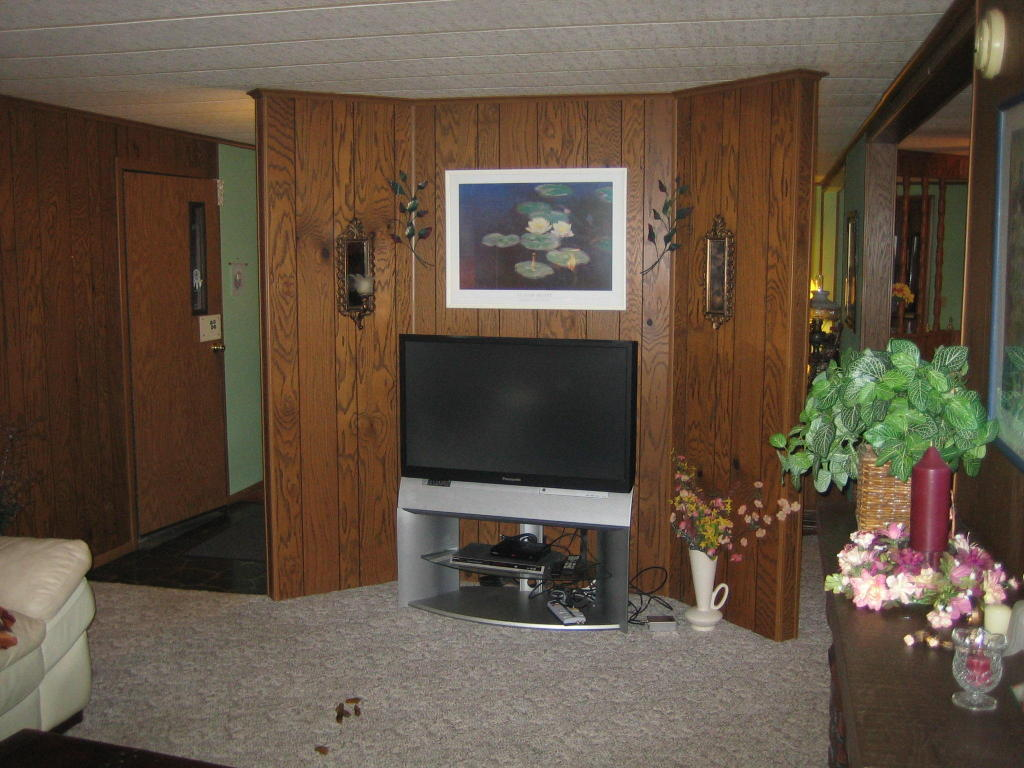 wausaukee dating site Humbly serving the antigo community whether you are a long-established family in the antigo area or a new arrival, the bradley name is one that all your neighbors know.