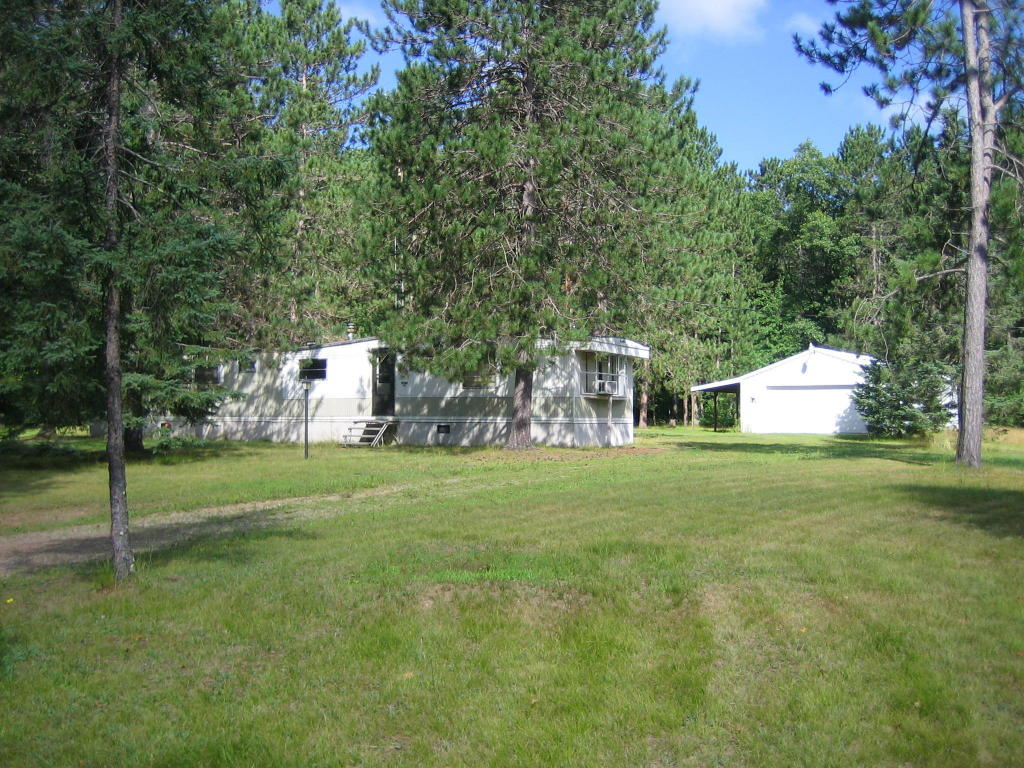 Photo of N11765 Parkway Road  Silver Cliff  WI