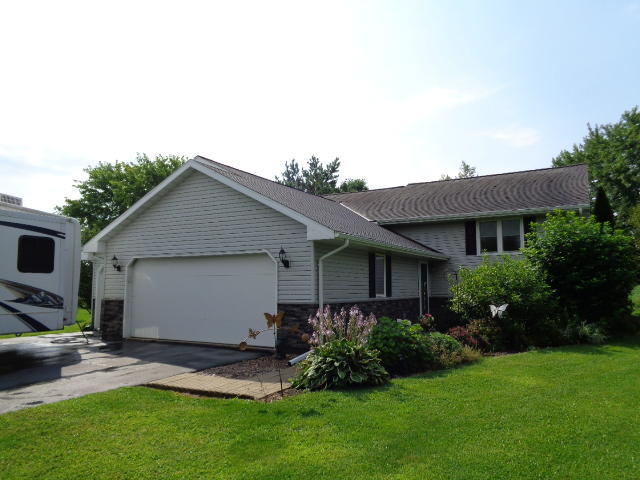 Photo of 5321 Allen Road  Little Suamico  WI