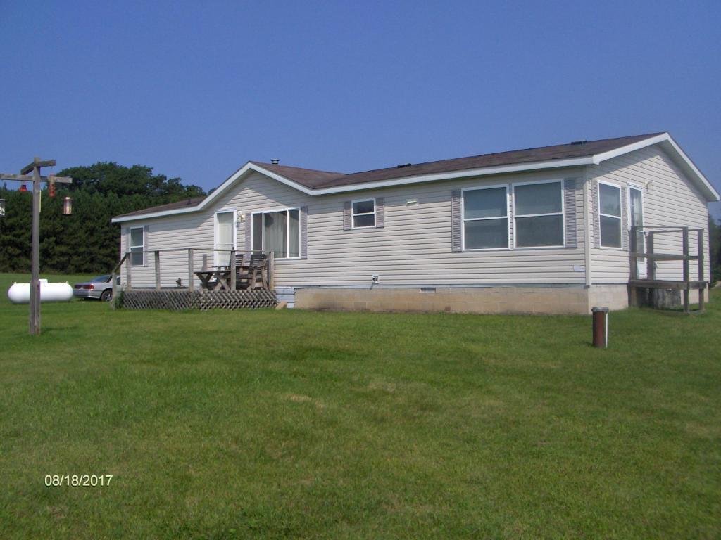 W7281 County Z Road Pembine, WI 54156