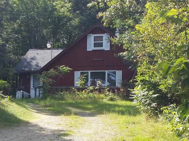 Photo of N11562 Whispering Pine Lane  Silver Cliff  WI