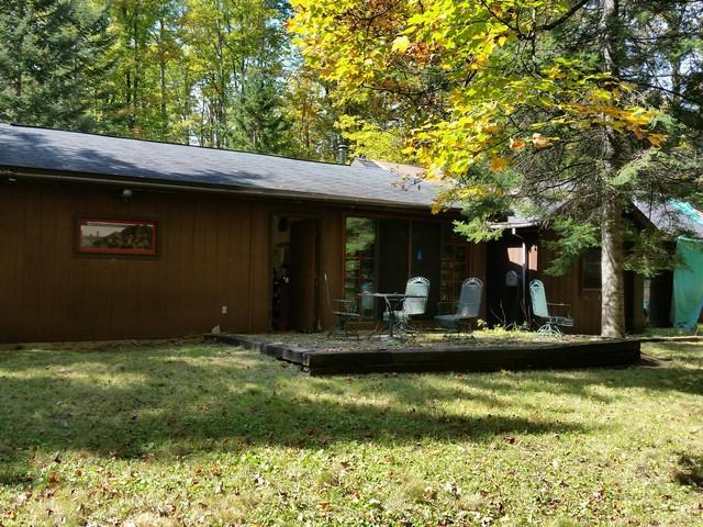 W5133 Bear Paw Road Amberg, WI 54102