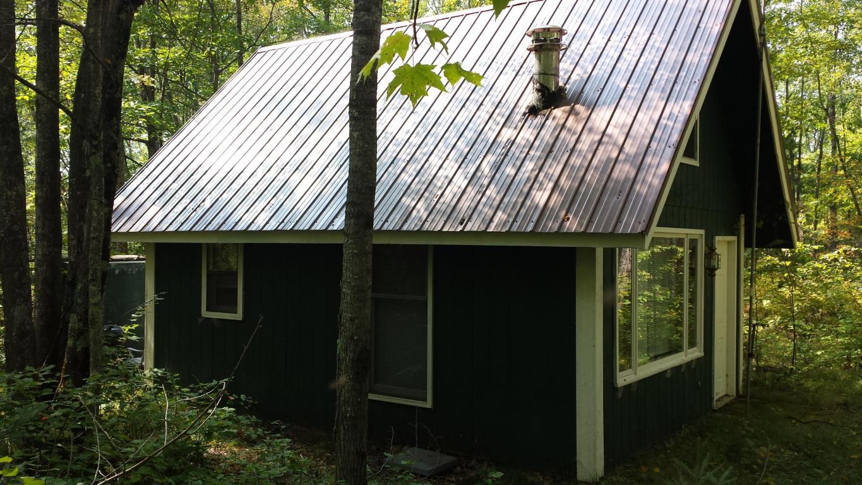 W6529 Lemke Trail Drive Beecher, WI 54156