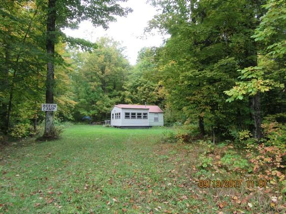 W15905 County Rd C Silver Cliff, WI 54104