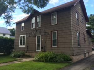 Photo of 1408 11th Avenue  Menominee  MI
