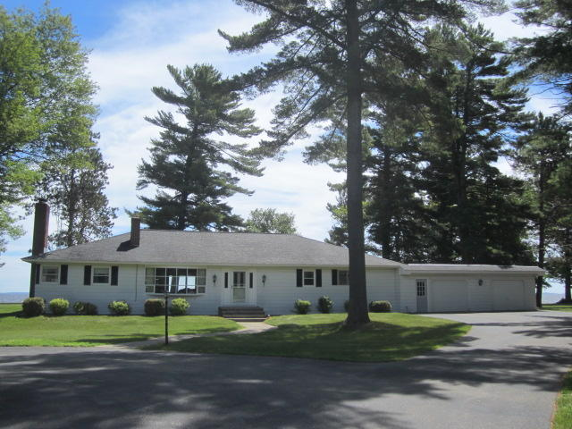N1768 Shore Drive Marinette, WI 54143