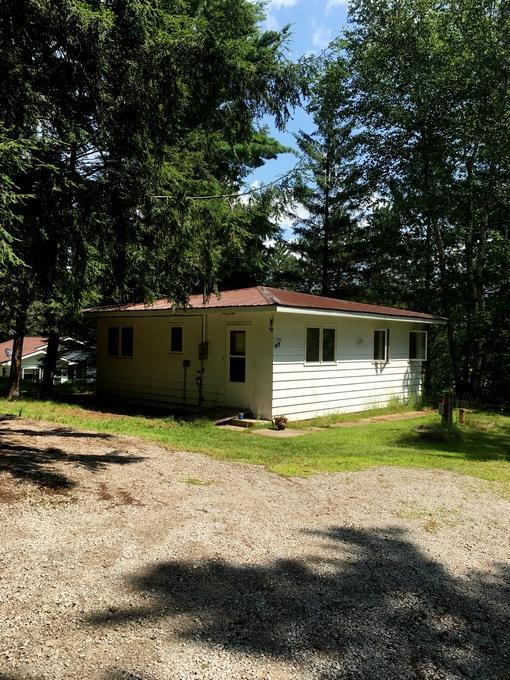 Photo of W7890 County Park Road  Amberg  WI