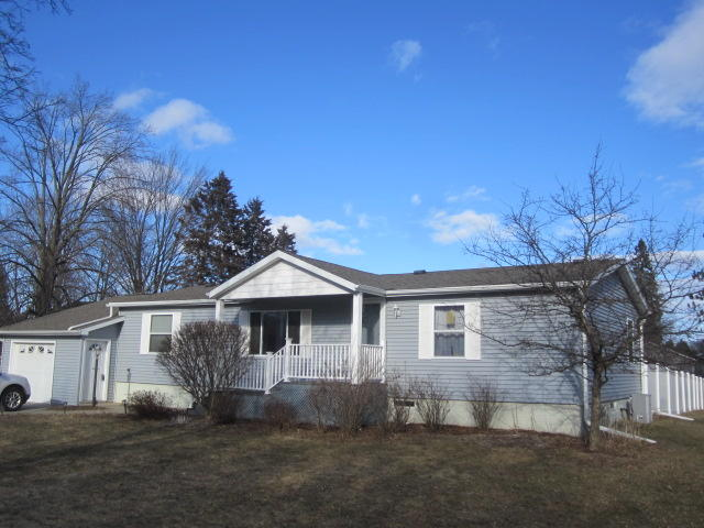 Photo of 416 Brown Avenue  Peshtigo  WI
