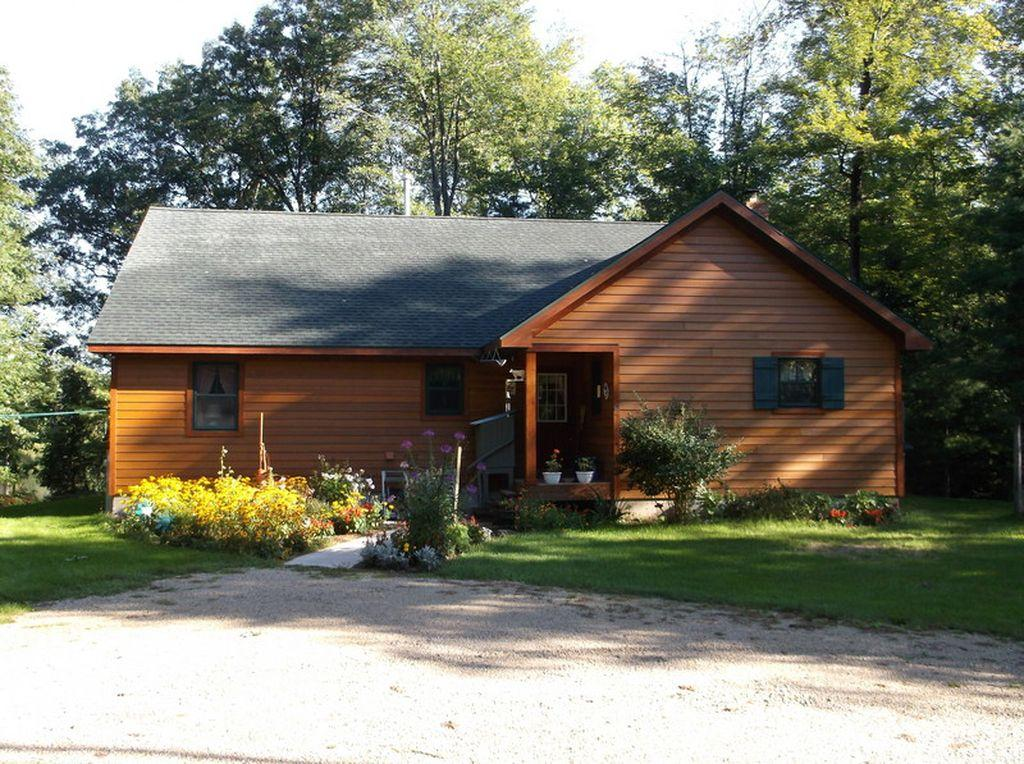 Photo of N5327 County Road 581  Wallace  MI