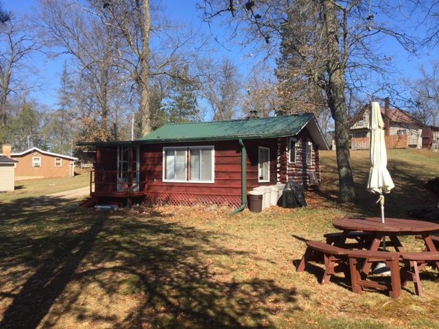 Photo of 13910 Ranch Lake Drive  Pound  WI
