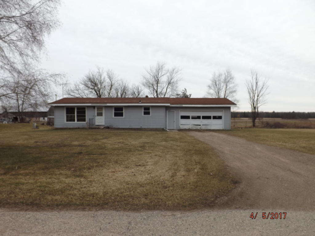 Photo of 8062 Prausa Lane  Oconto Falls  WI