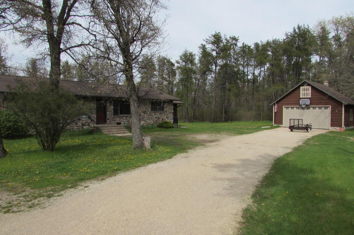 Photo of W11208 County Road C  Athelstane  WI