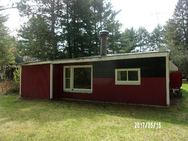 Photo of W9788 Central Avenue  Wausaukee  WI