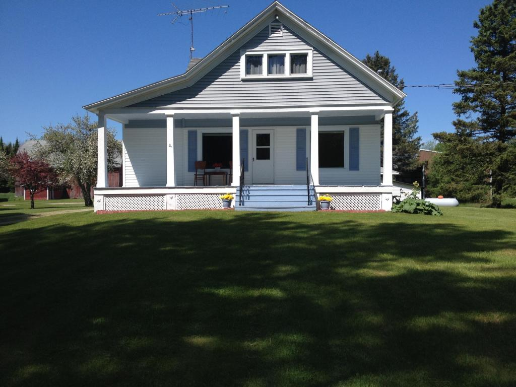 Photo of W7865 Jimtown Road  Cedar River  MI