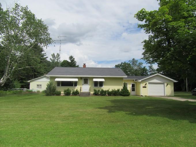 Photo of N8240 Hwy 180  Porterfield  WI