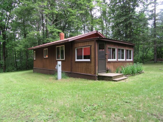 Photo of N11787 Basswood Lane  Silver Cliff  WI
