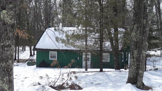 W14323 Beverly Lane Silver Cliff, WI 54104