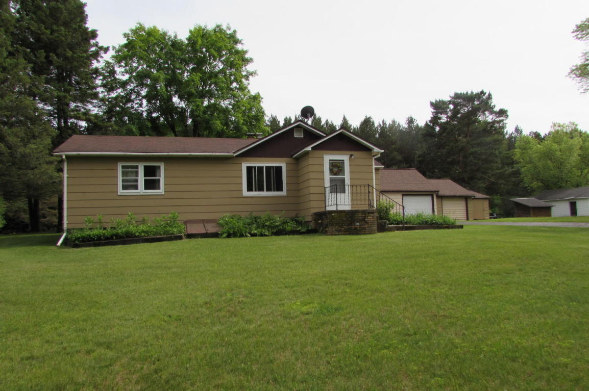 W7965 Spencer Ave Amberg, WI 54102