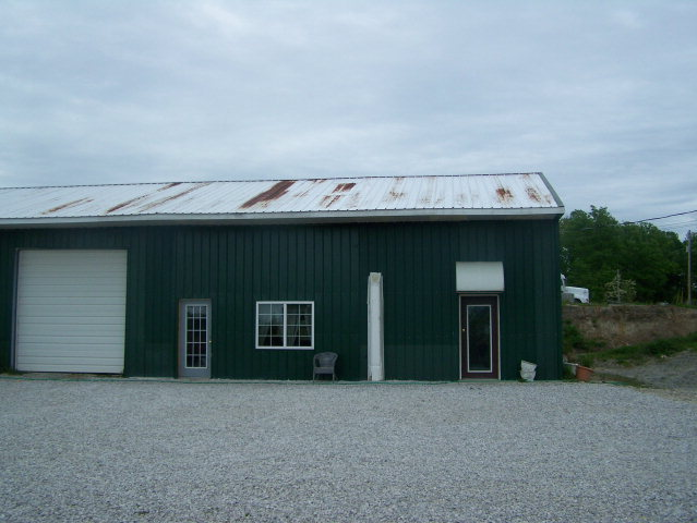 Real Estate for Sale, ListingId: 25321305, McKee,KY40447