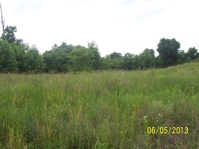 1 Southfork Rd, Beattyville, KY 41311
