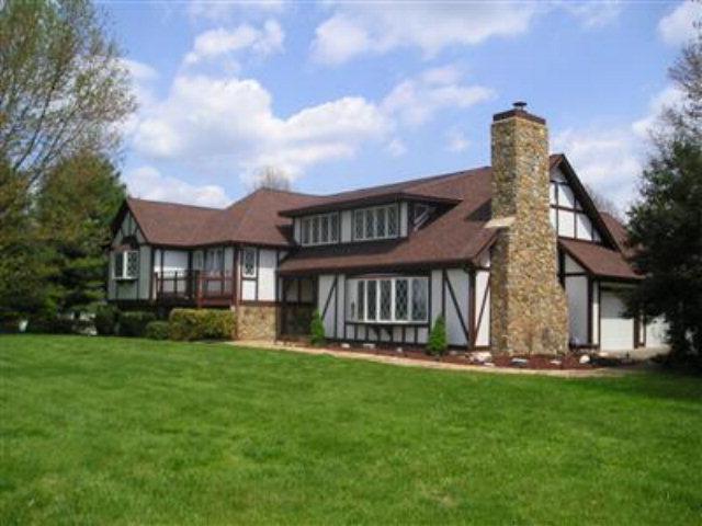 Real Estate for Sale, ListingId: 25276470, Liberty,KY42539