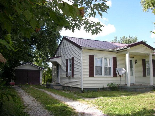 Real Estate for Sale, ListingId: 25302371, Richmond,KY40475
