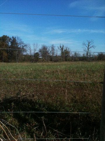 Real Estate for Sale, ListingId: 25455320, Richmond,KY40475