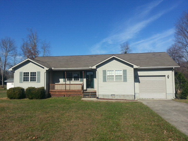 108 WELLS ROAD, Corbin, KY 40701