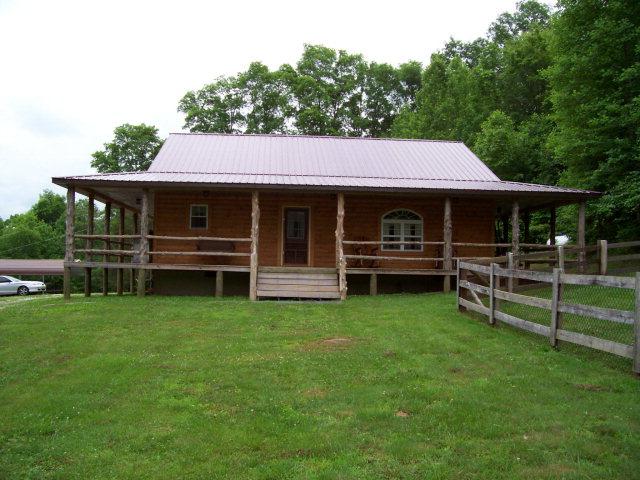 Real Estate for Sale, ListingId: 27216462, McKee,KY40447