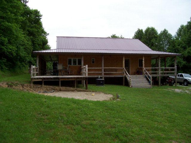 Real Estate for Sale, ListingId: 27264042, McKee,KY40447